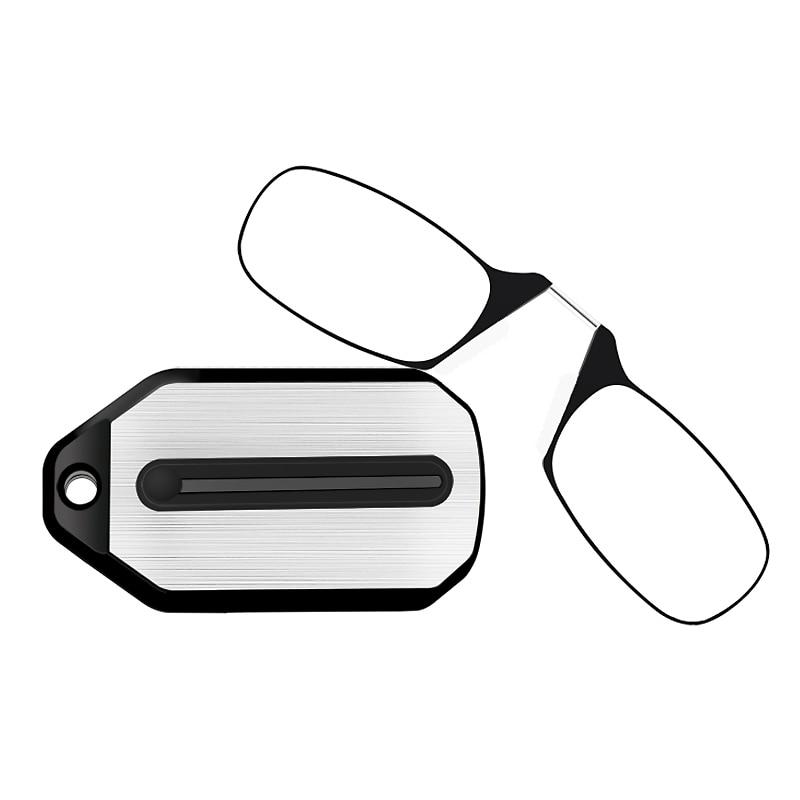 Pocket Reading Glasses